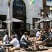 Small photo of RiRa's Irish Pub