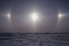 Noordpool0051_CR