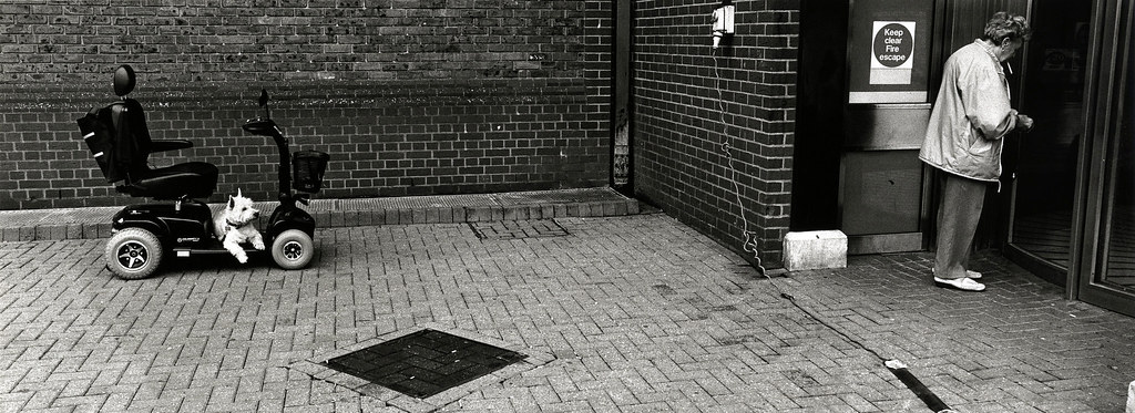walter_rothwell_panoramic_street_photography02