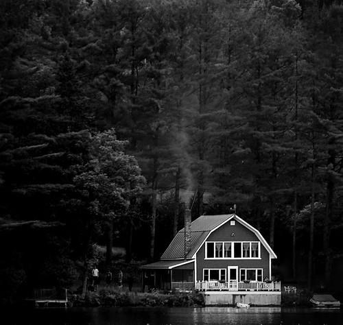 lake vermont westbarnet harveyslakecabinsandcampground