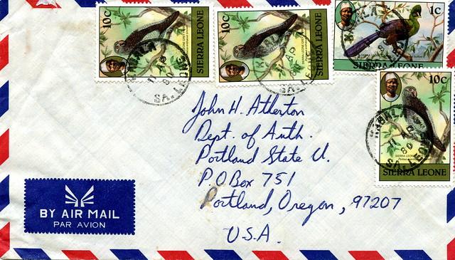 Oregon Food Stamps Benefits Estimator