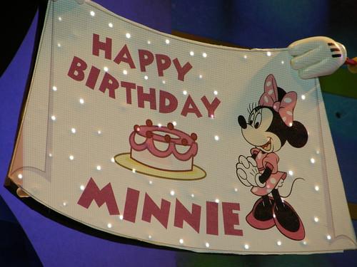 3749027954 e47652fab5 Como fazer convite da Minnie