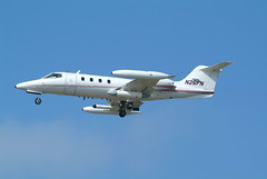 aerospace engineering, aviation, learjet 35, airliner, airplane, vehicle, business jet, takeoff, jet aircraft, flight, aircraft engine,
