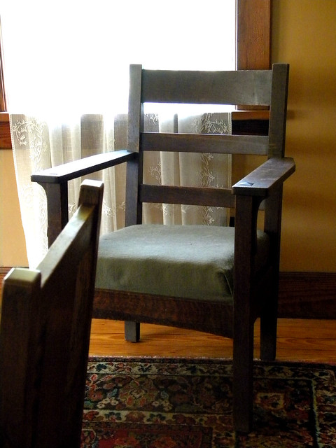 Dining Room Chair Kits Dining Chairs
