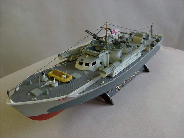 Topic Pt 109 model boat plans ~ Boat plan