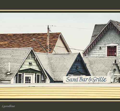 houses roof colour bar island rooftops massachusetts shingles marthasvineyard gables lindagoodhuephotography