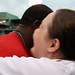 Red Sox Fan Appreciation Day, 10-02-2009