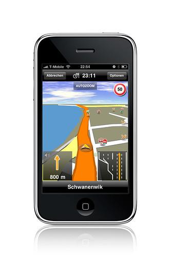 navigon iphone user manual user manual facebook for iphone keeps rh sites google com