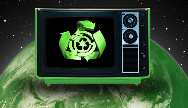 C mo reciclar productos electr nicos vida technology - Como reciclar correctamente ...