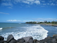 Bargara Beach View