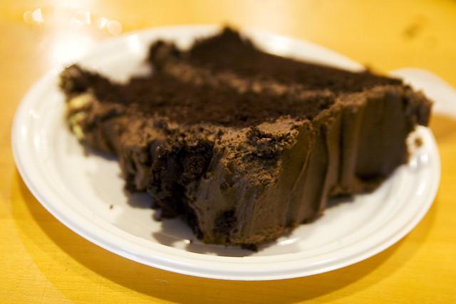 Edd Kimber Cake Recipes