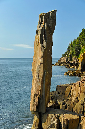 DGJ_5601 - Balancing Rock