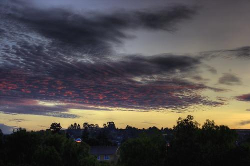sunrise livermore canonef50mmf14usm canoneosdigitalrebelxti dailyuploadproject