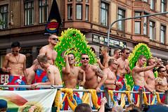Gay guys jerking video