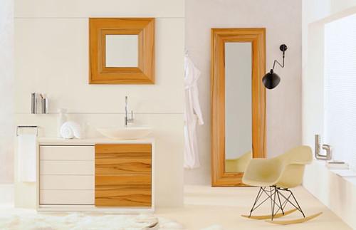Gallery-washstand-4