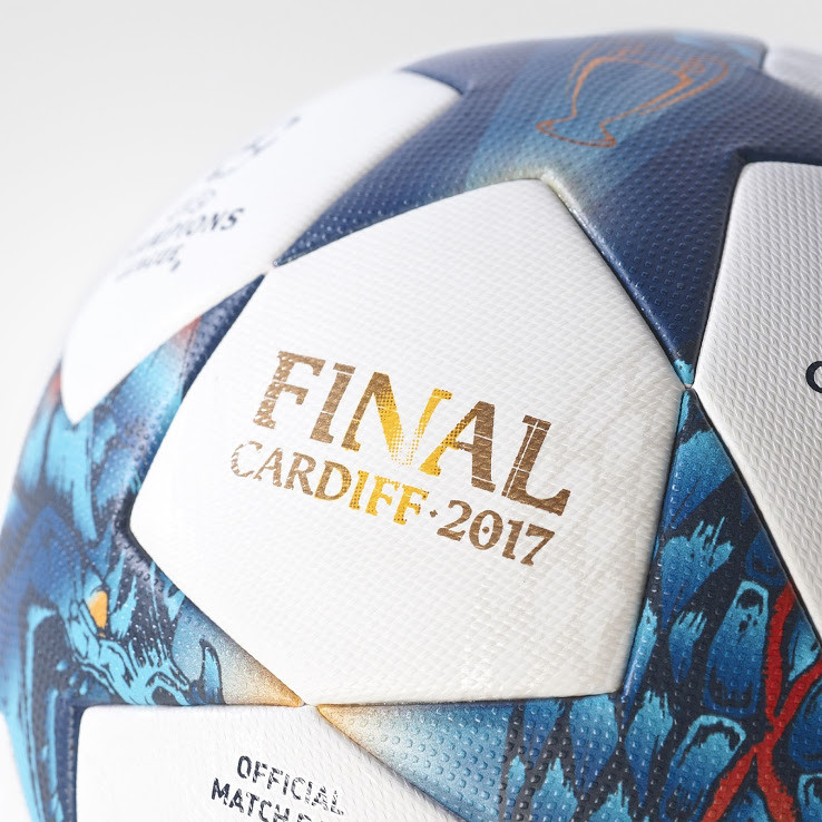 adidas-2017-champions-league-final-ball (4)