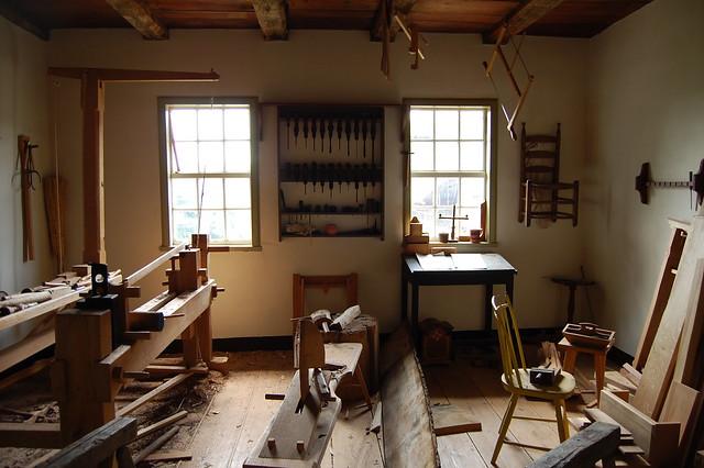 Salem Rooms For Rent