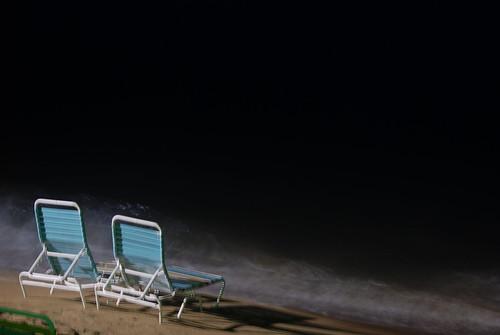 vacation beach puertorico rincon