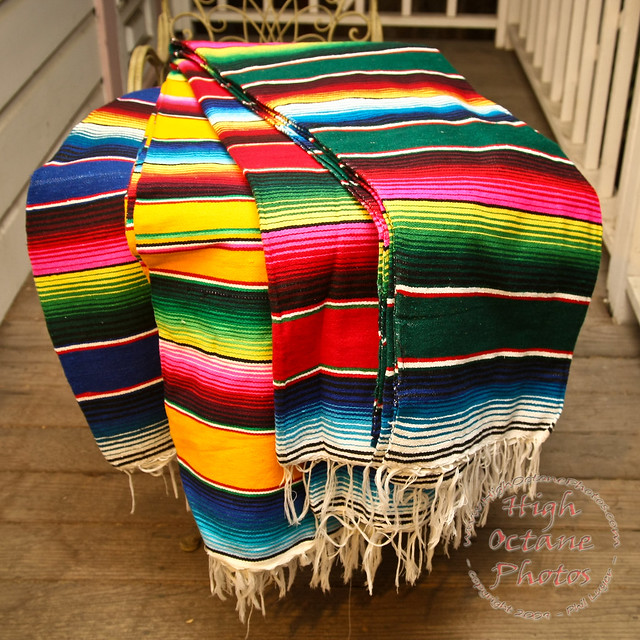 Mexican Rugs Images