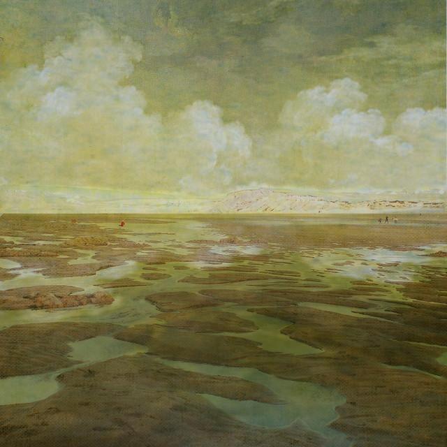 Widemouth Sands I