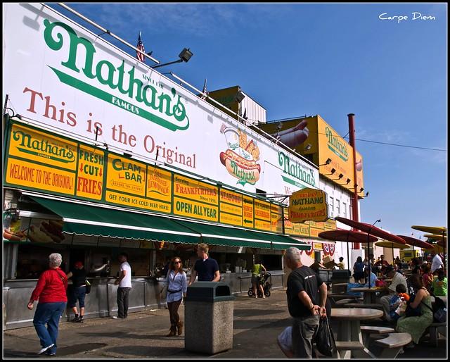 Nathan S Restaurant Slidell Facebook