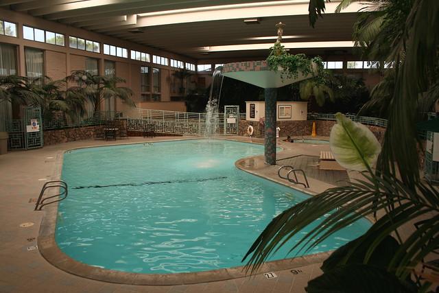 hi fresno indoor swimming pool flickr photo sharing