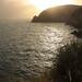 Ischia by federica_atzeni