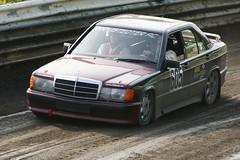 model car(0.0), auto racing(0.0), mercedes-benz w126(0.0), mercedes-benz w201(0.0), automobile(1.0), automotive exterior(1.0), vehicle(1.0), mercedes-benz w124(1.0), mercedes-benz(1.0), mercedes-benz 500e(1.0), bumper(1.0), sedan(1.0), land vehicle(1.0), luxury vehicle(1.0),