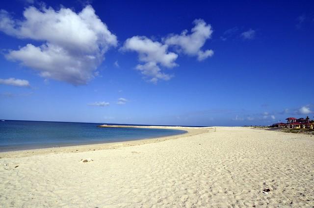 Toyosaki Beach