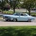 Autos of 1963