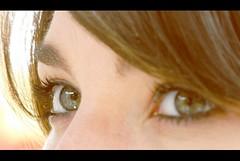 nose, vision care, brown, skin, eyelash, eyelash extensions, brown hair, close-up, eyebrow, eye, organ,