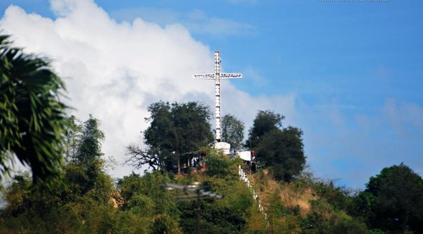 4073719745 70213fcf2f o 10 Serene Places to Visit in the Philippines this Holy Week