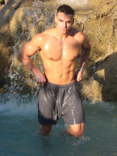 4075682743 b7977fb055 Gay phone chat, gay dating and local hookups. Try Interactive Male for free ...