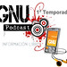 GNUpodcast