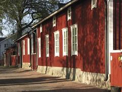 Ekenäs, Finland