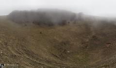 Monte Subasio, la traversata