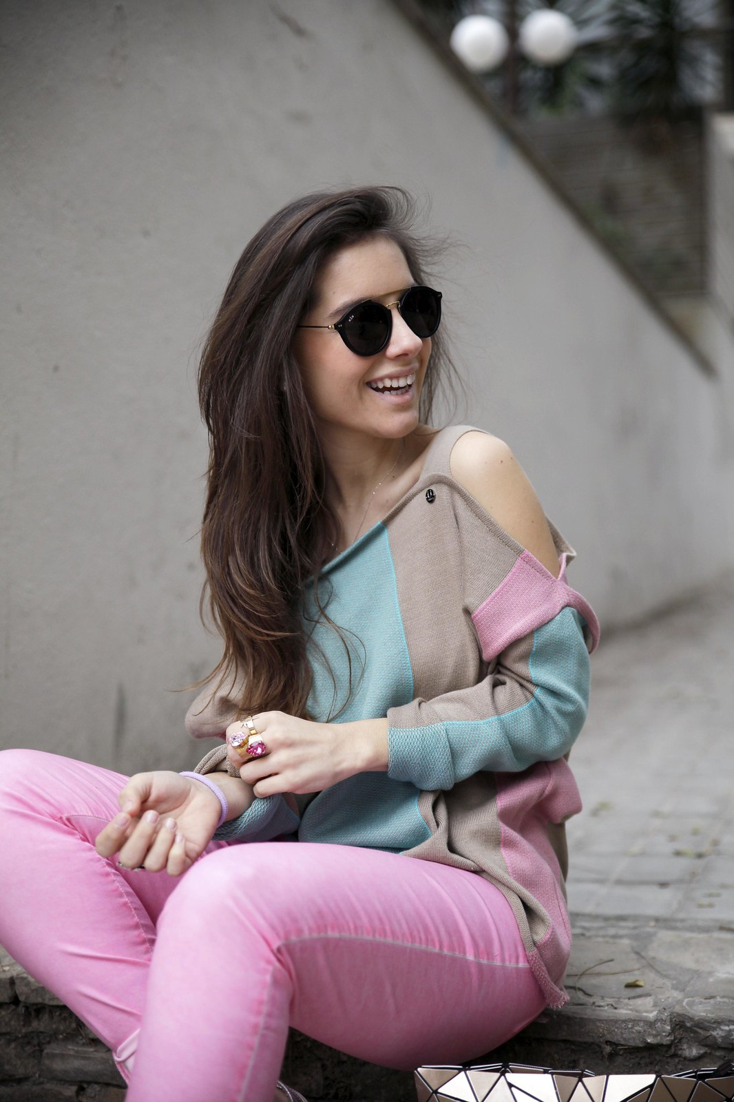 013_RÜGA_portugal_brand_ambassador_fashion_blogger_spain_theguestgirl_laura_santolaria_influencer_barcelona