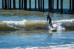 _WCB4242 Seacliff State Beach- Aptos CA