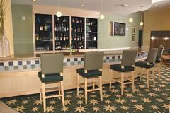 room, interior design, design, cafã©, bar,
