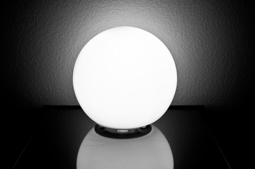 Ikea Kronleuchter Rimfrost ~ Ikea lampen glas beispiel für zuhause