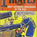 Pirates Comics #3