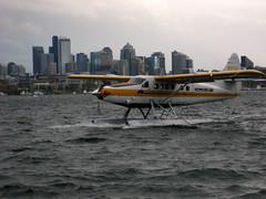 airline(0.0), flight(0.0), aviation(1.0), airplane(1.0), propeller driven aircraft(1.0), vehicle(1.0), light aircraft(1.0), seaplane(1.0),