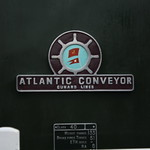 Atlantic Conveyer
