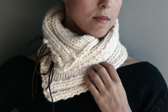 neck warmer 02