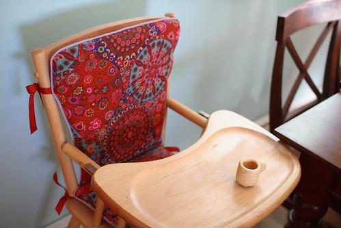 high chair cushions2