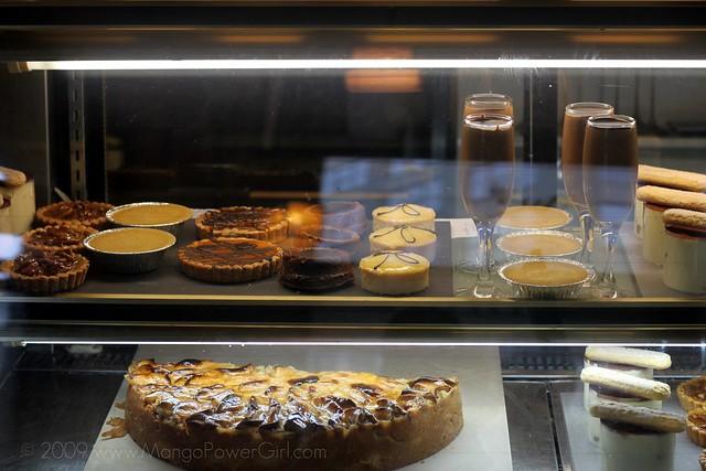 brioche bakery