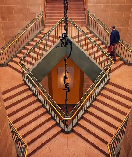 museum stairs delete2 smithsonian dc washington save3 delete3 save7 delete save save2 save9 save4 dcist save5 save10 save6 sackler sacklergallery savedbythedeletemeuncensoredgroup