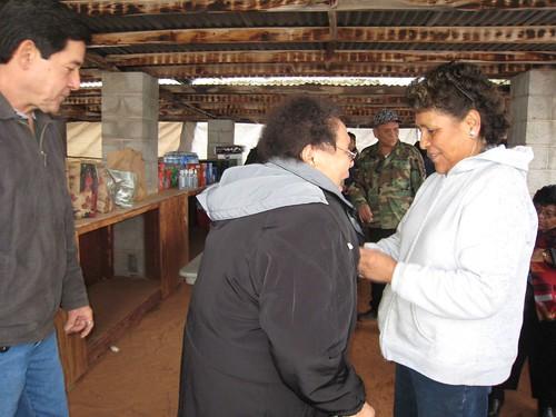 REZ, Navajo IMG_1064