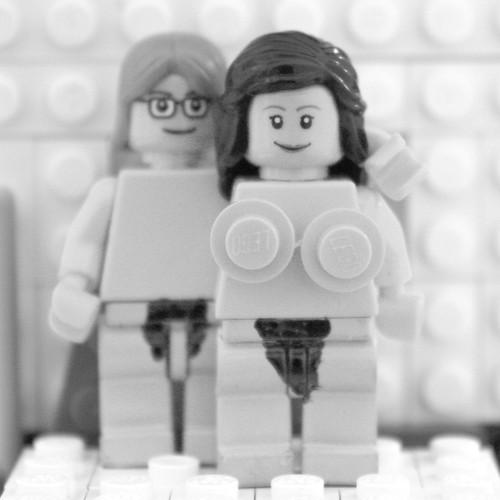 John Lennon & Yoko Ono - Unfinished Music No 1 Two Virgins
