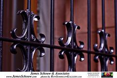 James Schouw & Associates_RonSombilonGallery_HR (12)